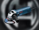博世 GWS 8-100 C  角磨机