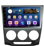 本田13-15款凌派低配安卓大屏机一体机