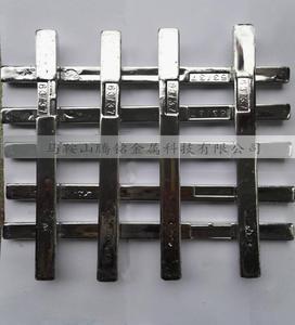 供应焊锡丝焊锡条 国标认证 厂家直销 焊点光亮货真