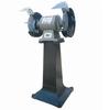 MS3030 立式砂轮机 WHEEL CLEANI