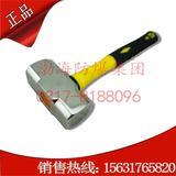 防爆德式八角锤,防磁不锈钢锤子400mm八角榔头
