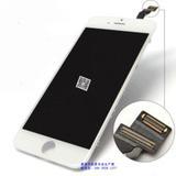 苹果APPLEIPHONE6PLUS换手机液晶屏总
