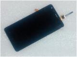 小米 红米2 2A 换手机液晶屏总成 一体屏
