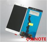 小米 XIAOMI NOTE换手机液晶屏总成一体屏