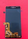 VIVO X5 MAX 换手机液晶屏总成 一体屏