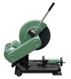 金鼎型材切割机割断机(J3G-400A)