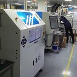 OEM抄板画板一站式采购PCBA代工带料加工