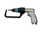 气动工具气动点焊钻