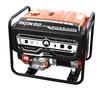 锐动5KW汽油发电机(RD6500S) 三相380