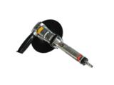 气动工具气动抛光机