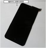 魅族 MEIZU MX2 换手机液晶屏总成 一体屏