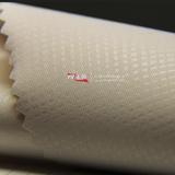 特大优惠75D涤纶压花贴膜防水透湿高档户外冲锋衣面