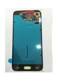 三星 A8  8000换手机液晶屏总成一体屏