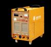 银象焊机逆变空气等离子切割机LGK-100B(IG