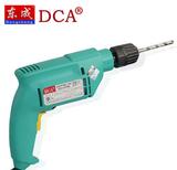 东成DCA 手电钻 J1Z-FF05-10A
