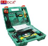 东成DCA 手电钻 J1Z-FF02-13