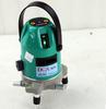 东成DCA 绿激光投线仪 FF05-11