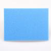 海绵砂纸小图四
