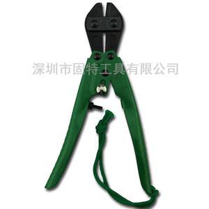 日本进口原装三山直嘴断线蛇头剪钳8寸GC-200