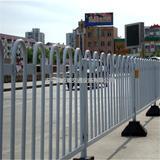 安盾公园市政护栏www.apandun.com