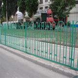 安盾市政护栏www.apandun.com