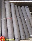山东海诺厂家直销大棚保温专用毛毡无纺布