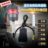 厂家直销  惠日金科达吊磨机  SL-301