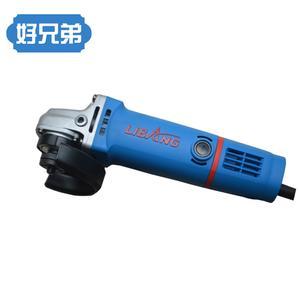 格锐S1M-DS5-100A 89100B角磨机