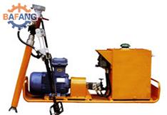 MYT-150/320C液压锚杆钻机批发零售
