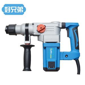 格锐Z1C-DS-30 31230专业植径打包电锤