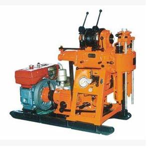 XY-1岩心钻机工程探查用厂家直销