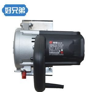 辉煌Z1E-DS-110  LWI98110切割机