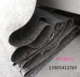 山东大棚保温被专用无纺布毛毡济南海诺厂家直销