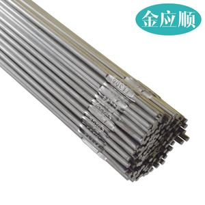 金桥焊材 ER308不锈钢焊丝
