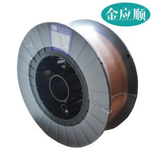 金桥JQ·MG70S-6气体保护焊丝