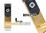 奔智智能感应电子锁RFG2-11