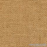 批发44*38亚麻布、麻棉混纺面料、特殊规格麻布面