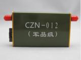 GPS定位器厂家供应,广东之诺科技 品牌制造商 十