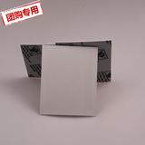 厂家直销  海绵砂纸800-100#