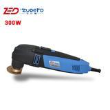 厂家直销佐尔顿TZD30切割打磨机多功能切割打磨机