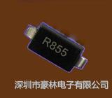 长电原装 RB551V-30D 特价