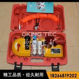 JQX-120气动线锯生产厂家 带锯金属类专属工具