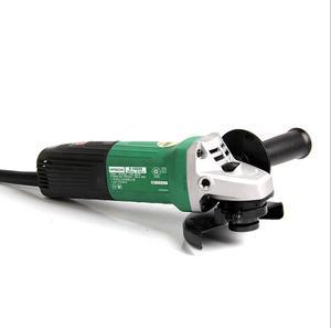 原装日立 G13SS2 电动角磨机/打磨机 打磨抛