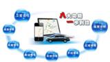 东莞GPS汽车管理器供应商,之诺电子小的安装简单