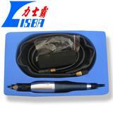 台湾品质 风磨笔LSB-07D 气动打磨机