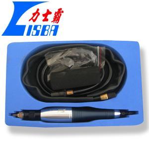 台湾品质 风磨笔LSB-07D 气动打磨机 微型打