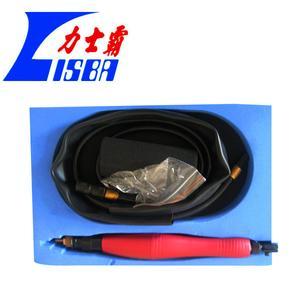 直销台湾气动研磨笔风磨笔 气动刻模机/LSB-33