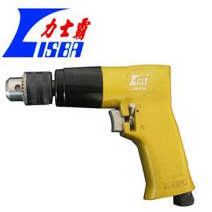 电钻 气动钻 手电钻/lsb 气动电钻工具/ LS