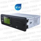 卫星定位汽车行驶记录仪  HB-R03GBD08