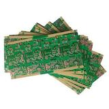 厂家生产单双面pcb板,线路板,电路板PCB